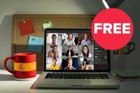 Free Online Spanish Taster Session