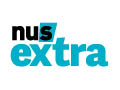 NUS Extra from £12pa