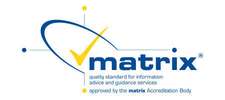 logo matrix 450